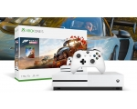 Konsool XBOX One S 1TB + Forza Horizon 4
